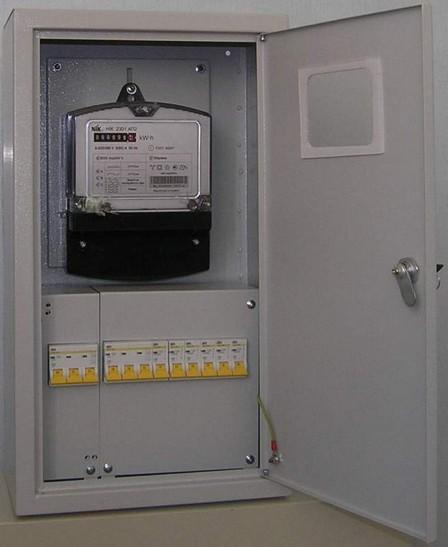 электропроводка-квартиры-своими-руками-6