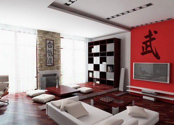 дизайн-квартиры-гостинная-1