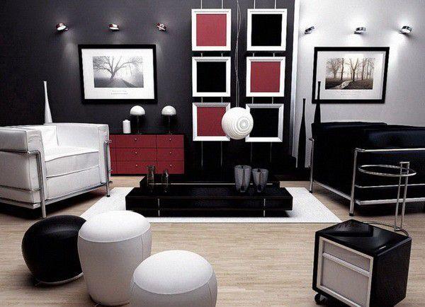 дизайн-квартиры-гостинная-2