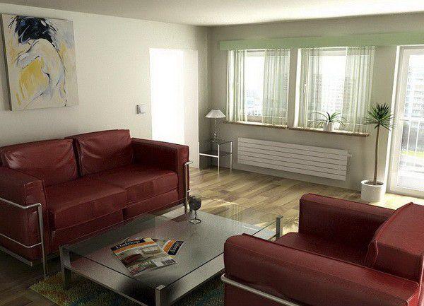 дизайн-квартиры-гостинная-3