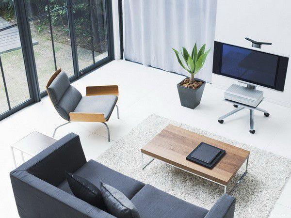дизайн-квартиры-гостинная-4