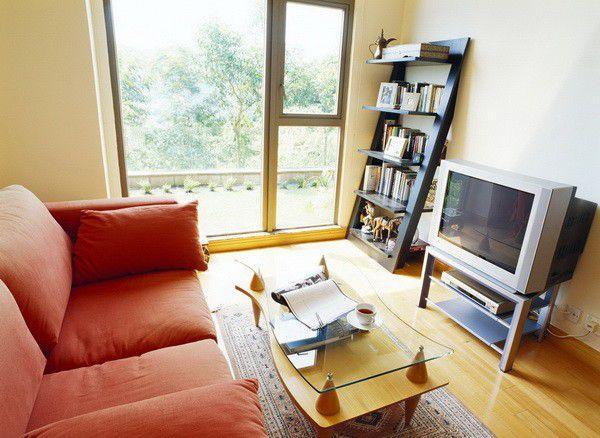 дизайн-квартиры-гостинная-5