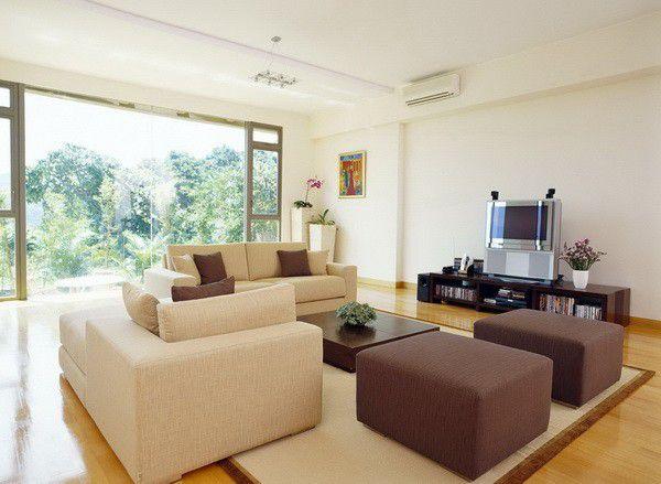 дизайн-квартиры-гостинная-6