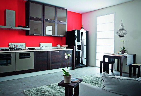дизайн-квартиры-гостинная-7