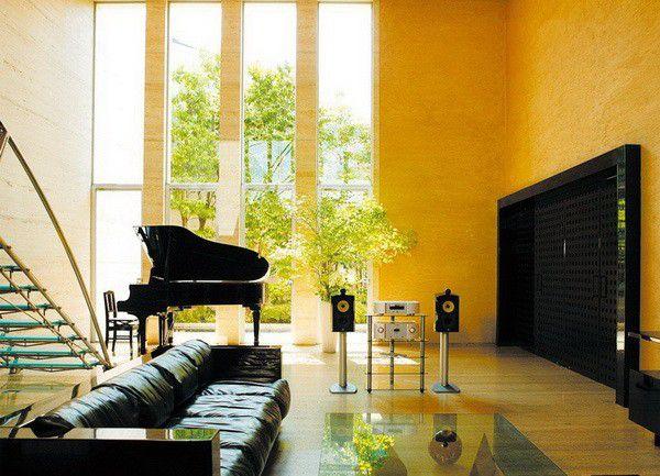 дизайн-квартиры-гостинная-8
