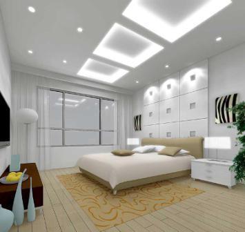 низкий-потолок-освещение