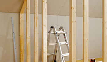 межжкомнатная-перегородка-деревянная