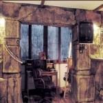 Переделка старой квартиры