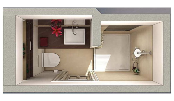 bathroom-planning1