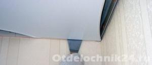 натяжной потолок монтаж-3