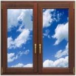 Проверка качества установки окон и дверей