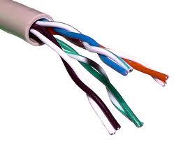качество работ по электрике