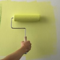 покраска-потолка-покраска-стен-6