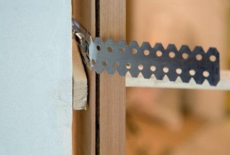 Ustanovka-dveri-7.jpg
