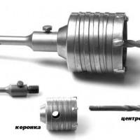 Grupy-08
