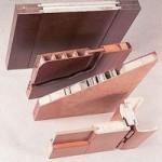 Установка двери: выбор двери, инструмент для установки двери