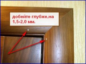 ustanovka-dvernogo-nalichnika