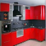 Правила установки кухонных розеток
