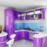 Размещения электрических розеток на кухне.Общие советы
