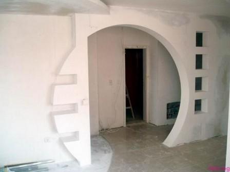 арки-из-гипсокартона-фотографии9