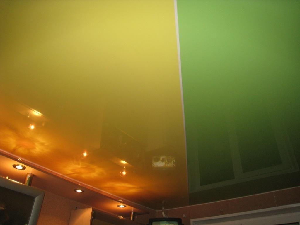 виды натяжного потолка05
