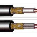 Нагревательный кабель: два типа нагревательного кабеля