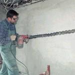 способы электропроводки|скрытая электропроводка