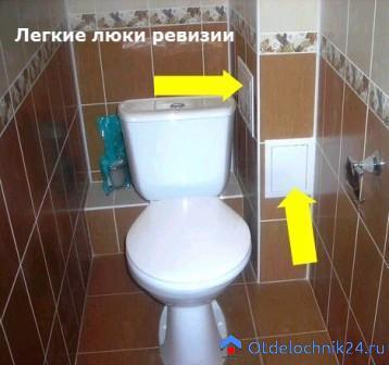 lyuki-santehnicheskih-shkafov-7