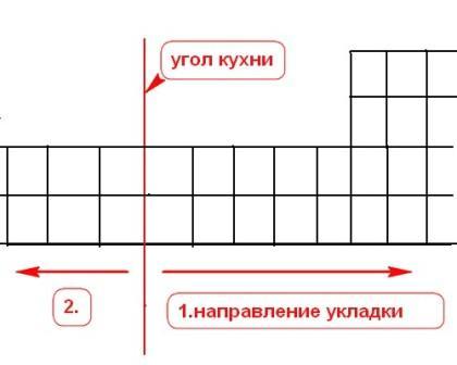 схема_ укладки_ плитки