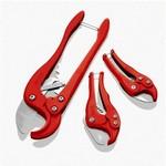 Прецизионные ножницы для резки труб