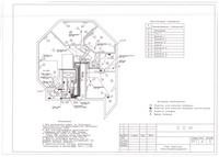 электропроект-квартиры-с-ломаными стенами-2