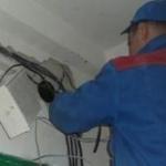 Ремонт электропроводки квартиры, основные правила