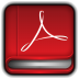 adobe-pdf-reader-book-icon (3)