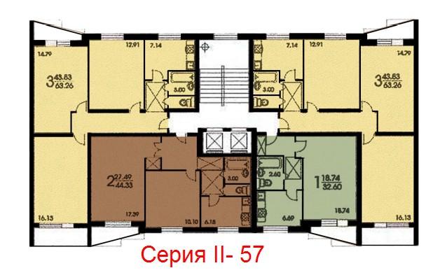 Schema-doma-serii-II-57