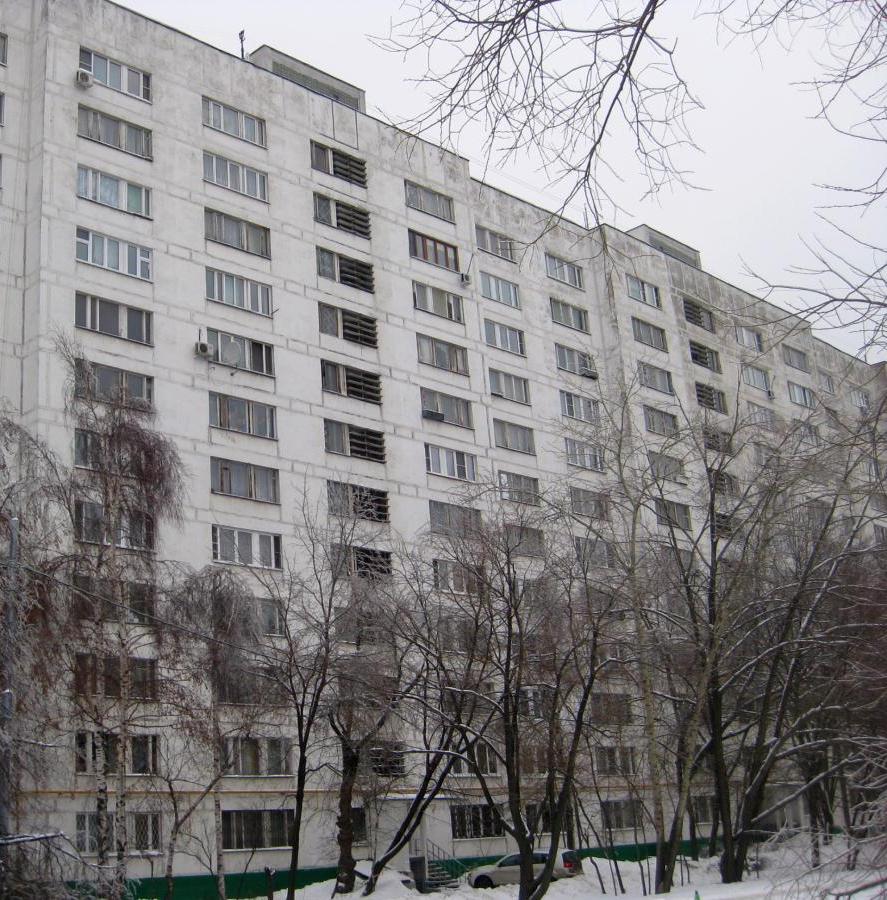 Серия домов II-68-01-12К-фото2