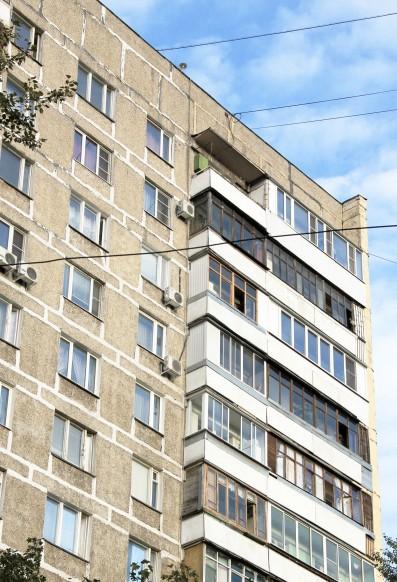 Серия_домов_И209-А-фото1