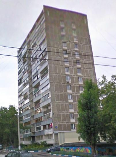 Серия_домов_И209-А-фото2