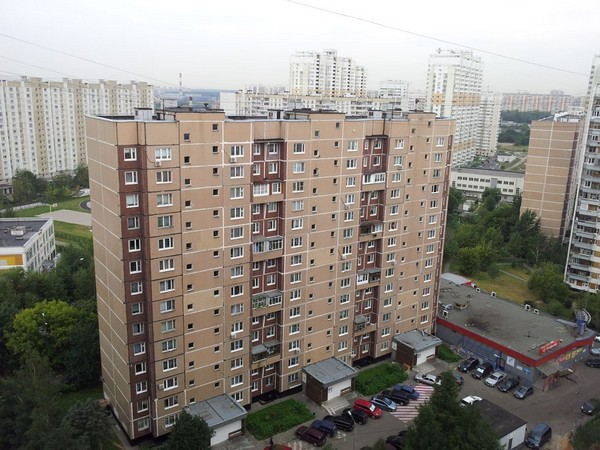 Серия-домов-П-46-фото4