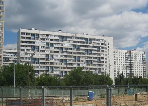 Серия-домов-П-46-фото5