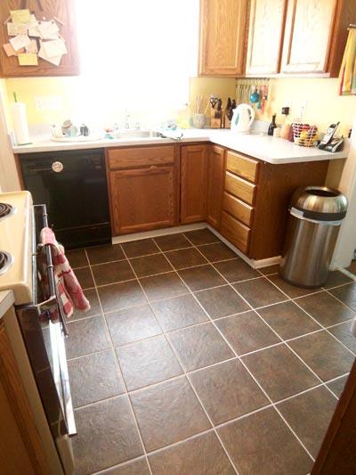 плитка-на-кухне