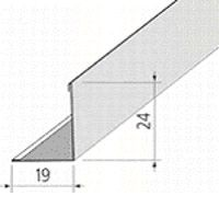 разметка-реечного-потолка-5