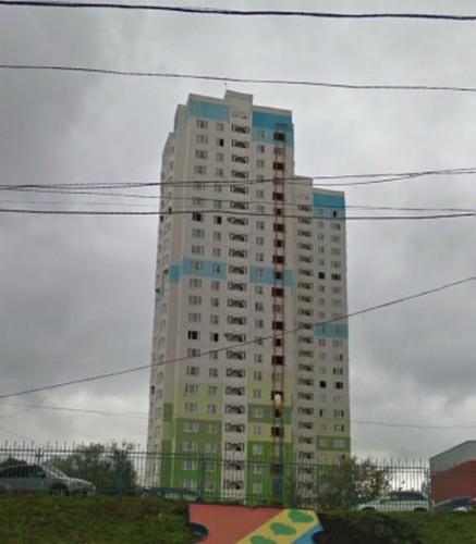индивидуальный_дом