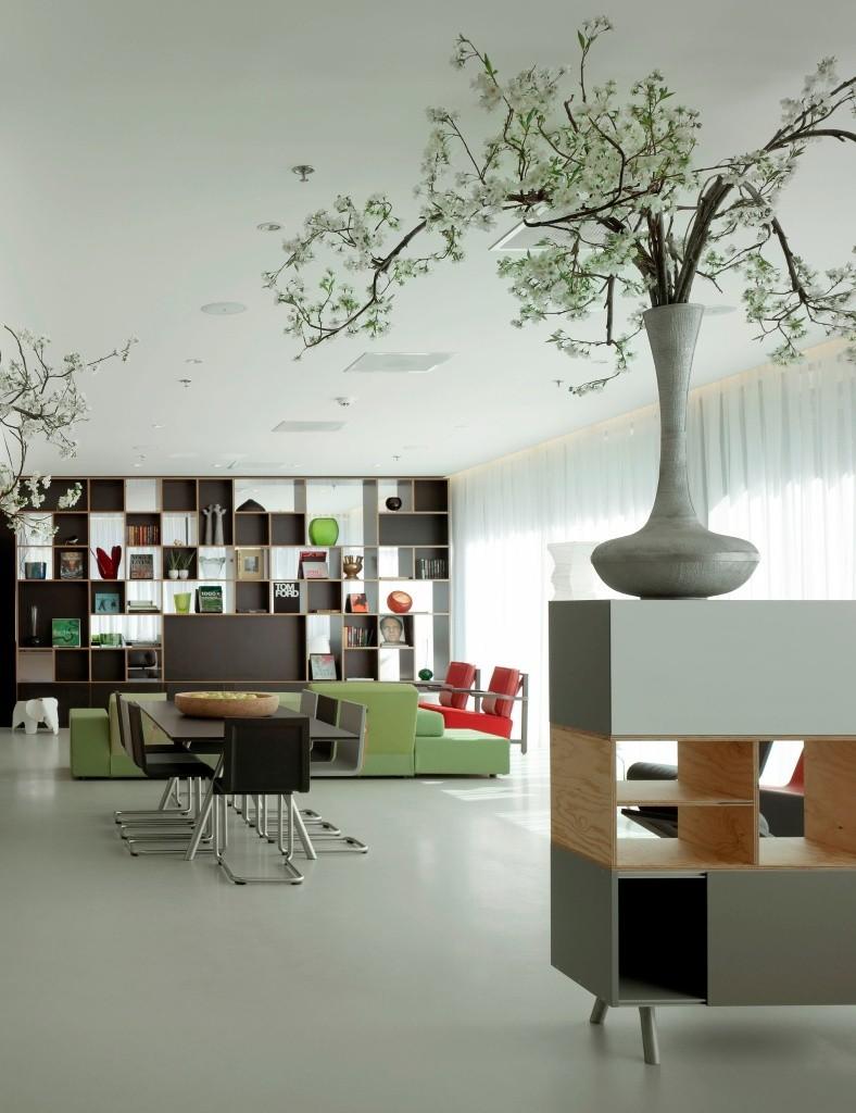 cccitizenm-hotele-amsterdam-04