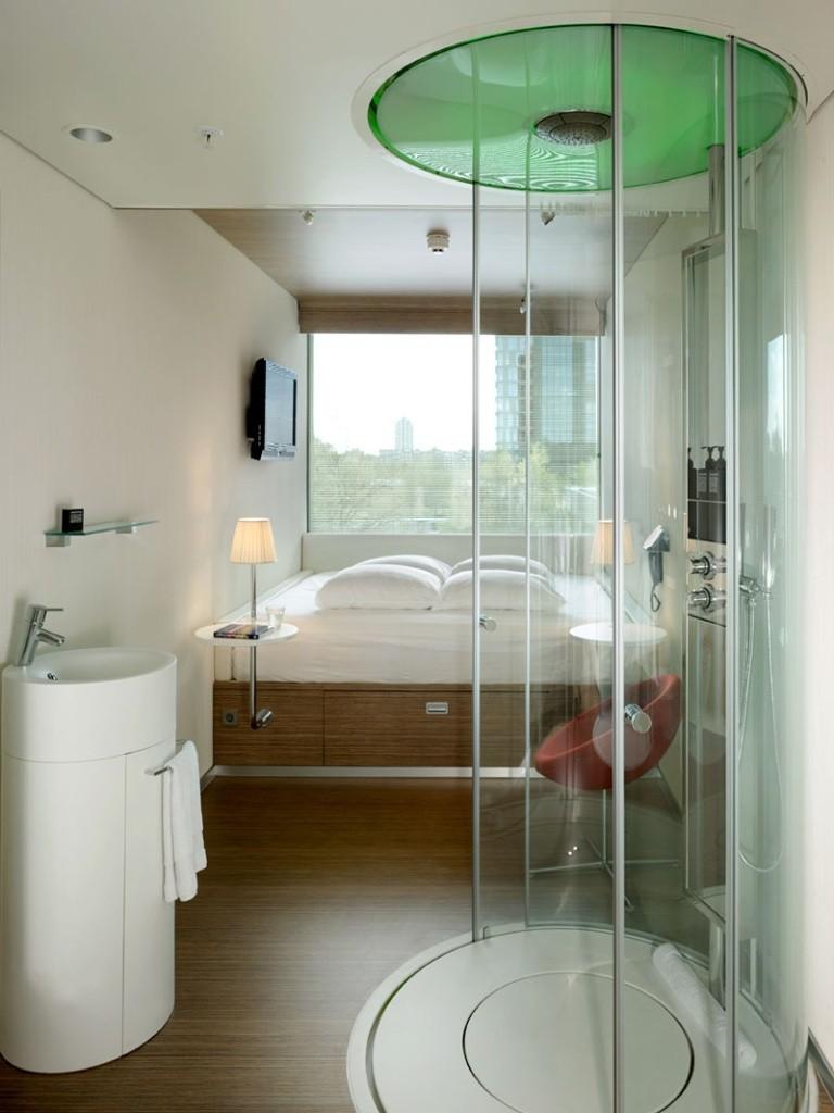 cccitizenm-hotele-amsterdam-06