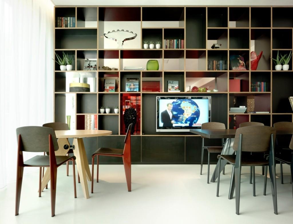 cccitizenm-hotele-amsterdam-11