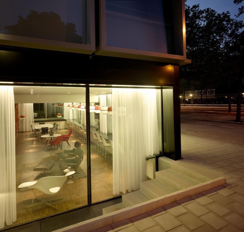 cccitizenm-hotele-amsterdam-13