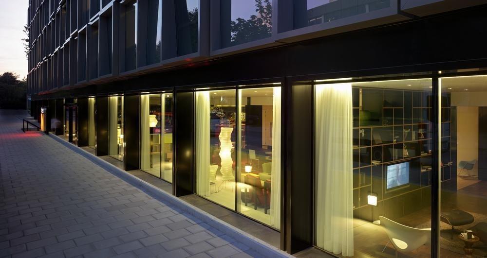 cccitizenm-hotele-amsterdam-14