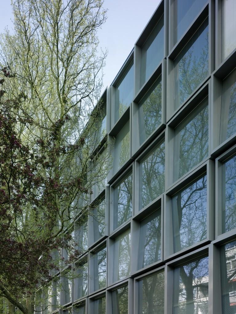 cccitizenm-hotele-amsterdam-15