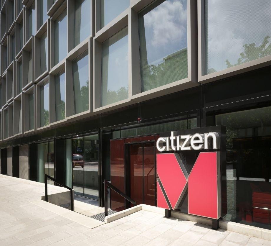 cccitizenm-hotele-amsterdam-16