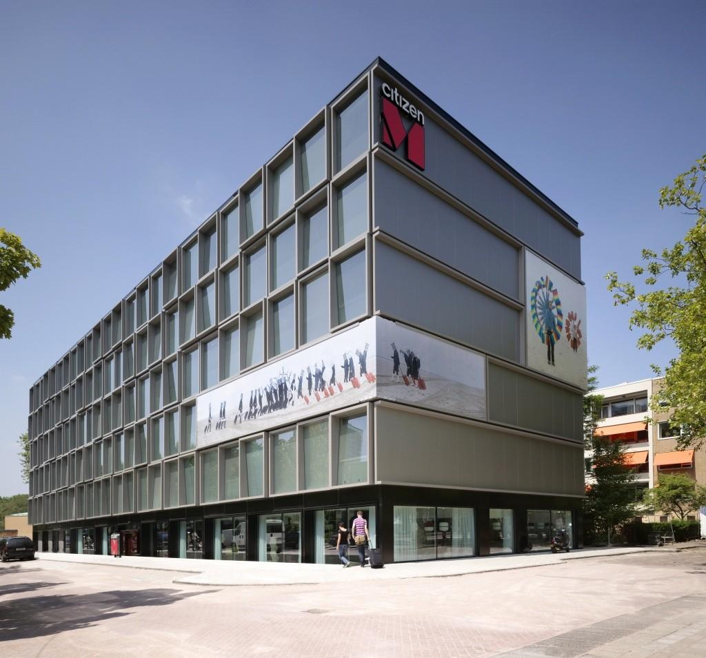 cccitizenm-hotele-amsterdam-17